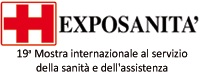 exposanita2014