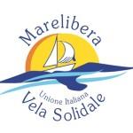 Logo Marelibera