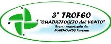 Logo Quadrifoglio (1)_small