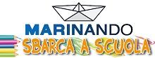 logo_sbarca+a+scuola+2015_new_SMALL