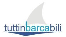 logo_tuttinbarcavili