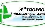 Logo-Quadrifoglio
